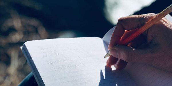 Escritura-auténtica